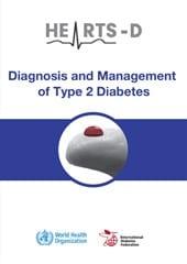 7. Diabetes Dg