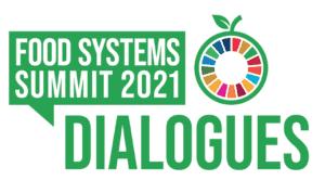 foto diálogos sistemas alimentarios